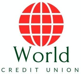 World Credit Union®