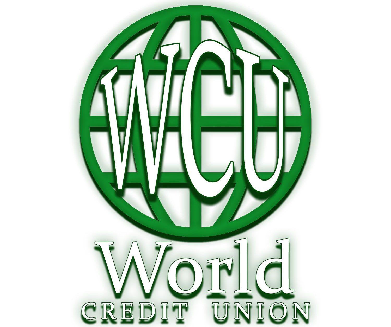 World Credit Union®
